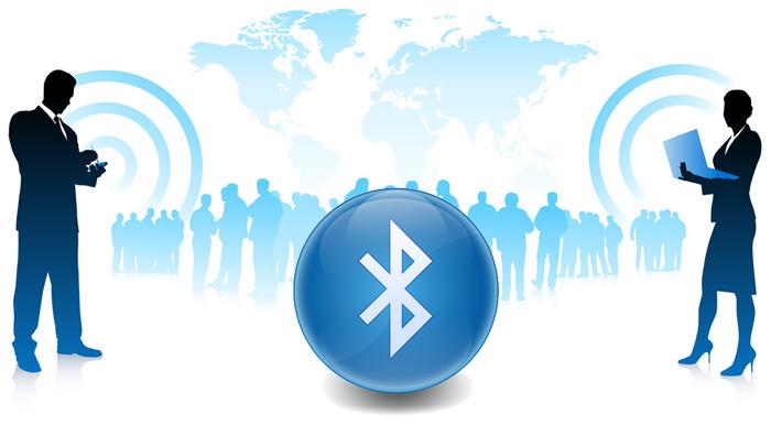 Bluetooth_nowat