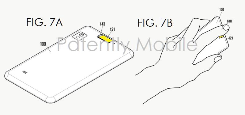 Samsung patent 2 _nowat