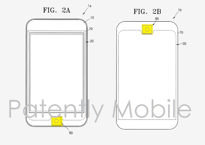 Samsung patent_nowat