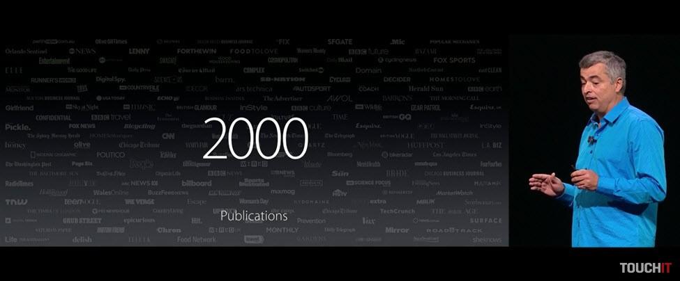 WWDC40