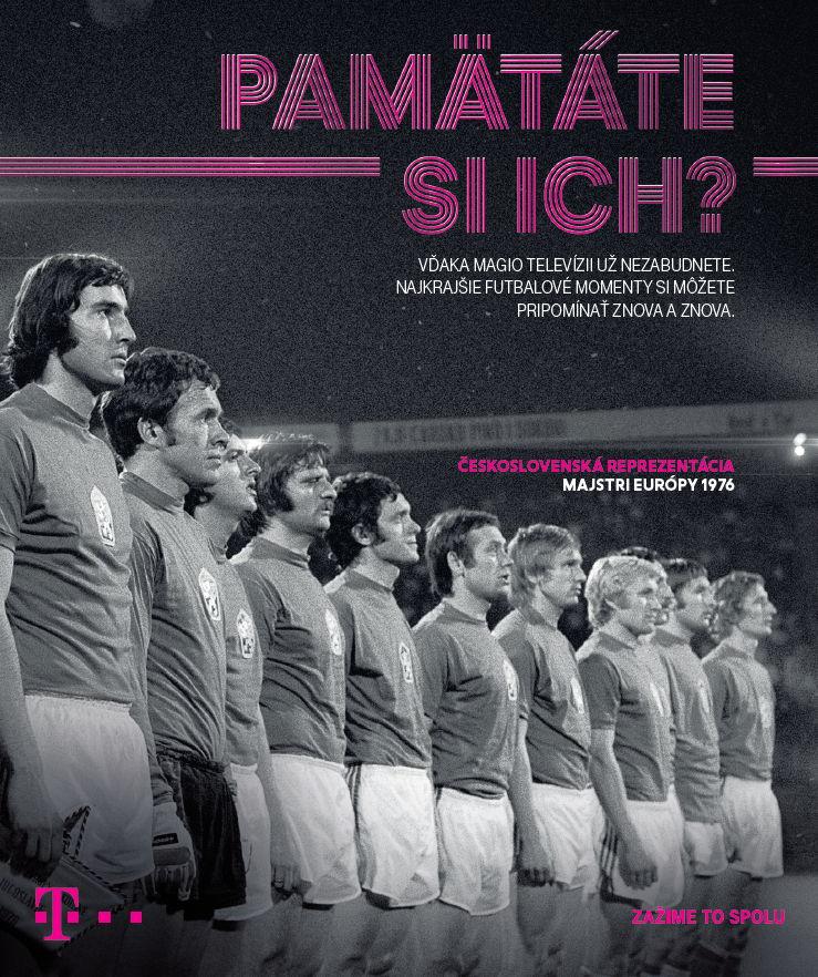 futbal_1976_nowat