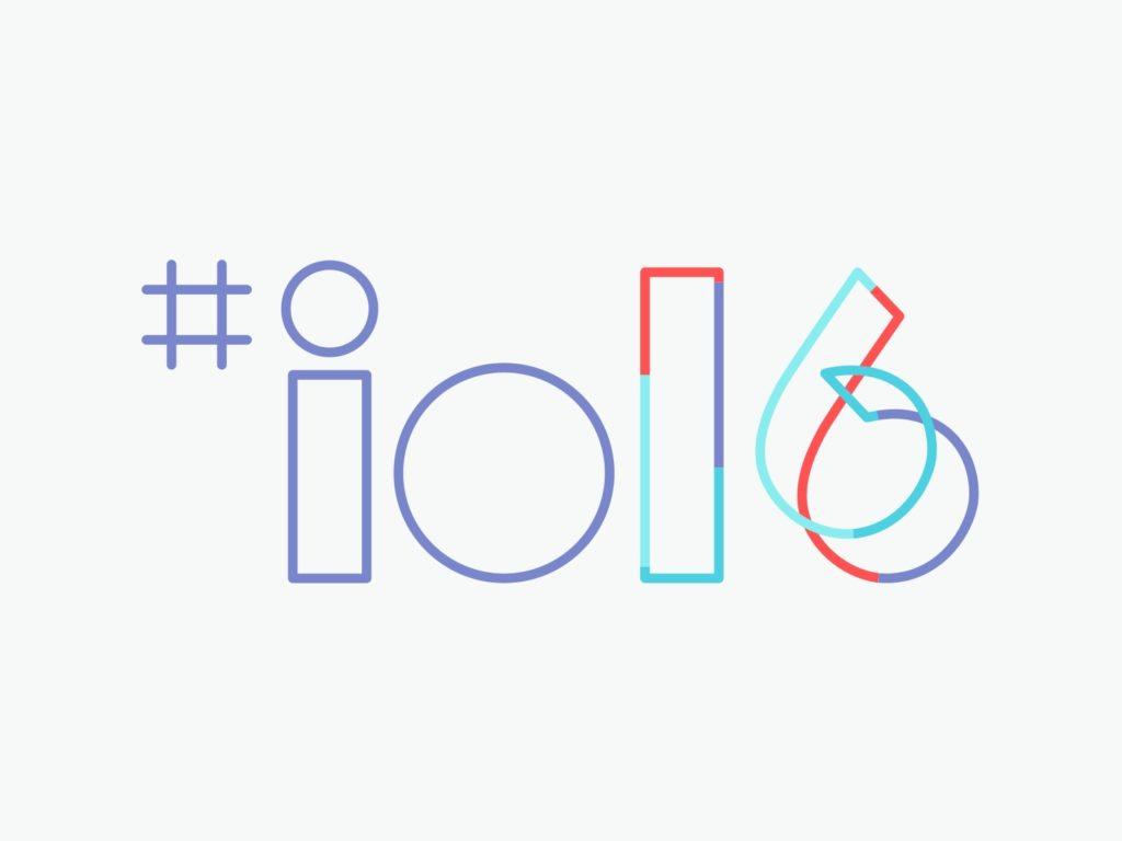 google_io_2016_titulka_nowat