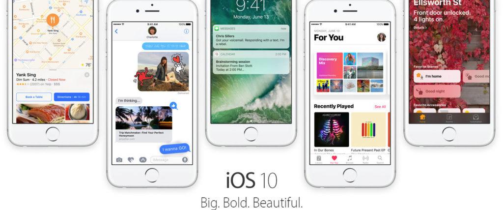 iOS10_nowat