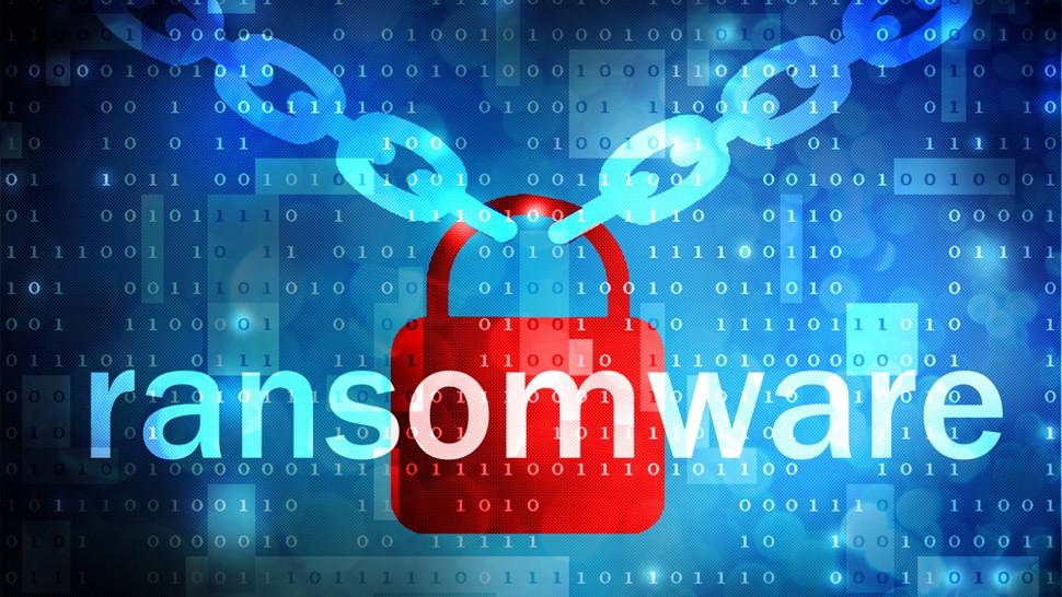 Ransomware dnes predstavuje veľkú hrozbu