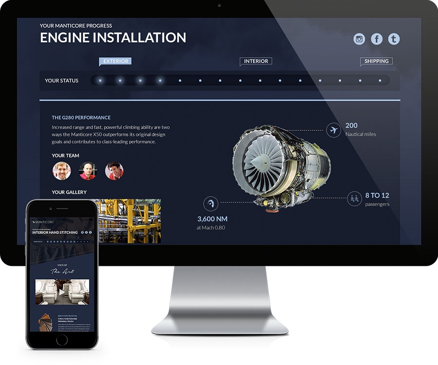Engine installation_web2016_3_nowat
