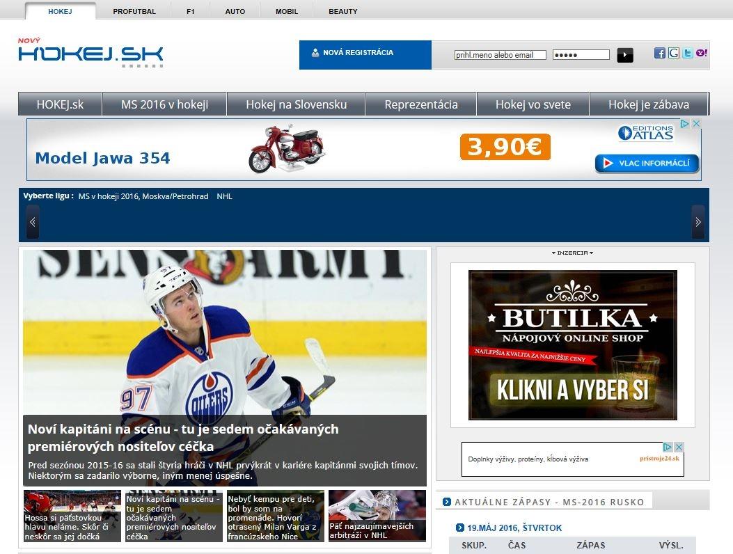 Hokej.sk_web2016_3_nowat