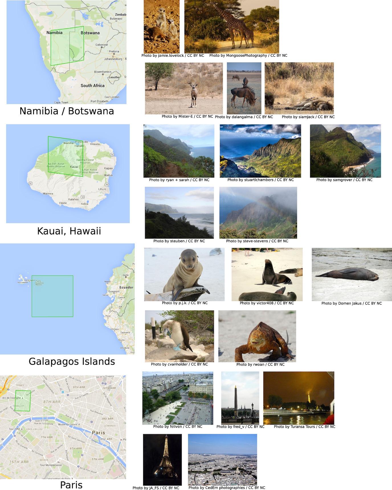 20 smiešne konkrétne online dátumu lokalít, ktoré skutočne existujú