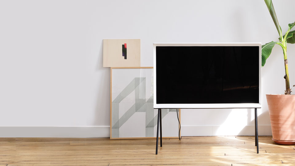 Serif TV Samsung6_nowat