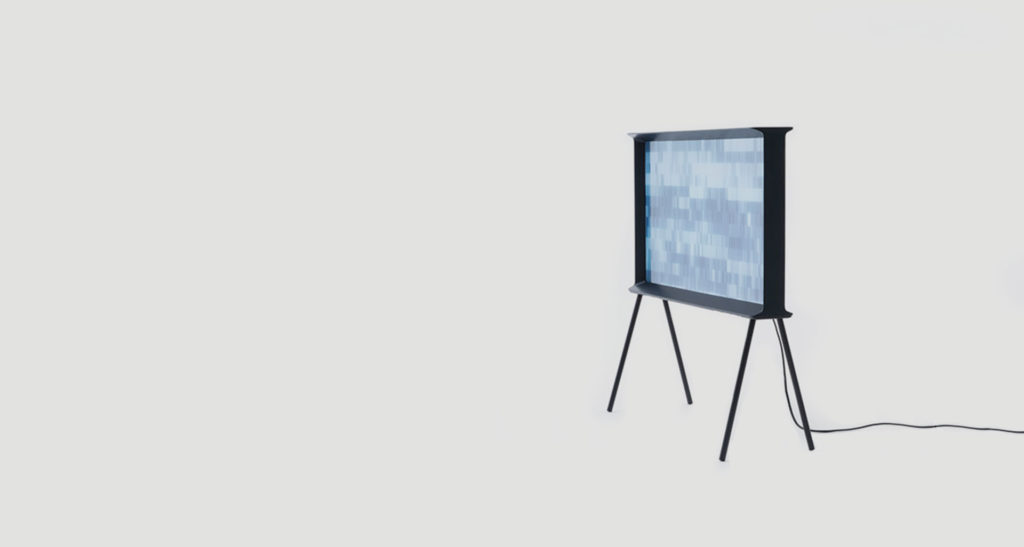 Serif TV Samsung_nowat