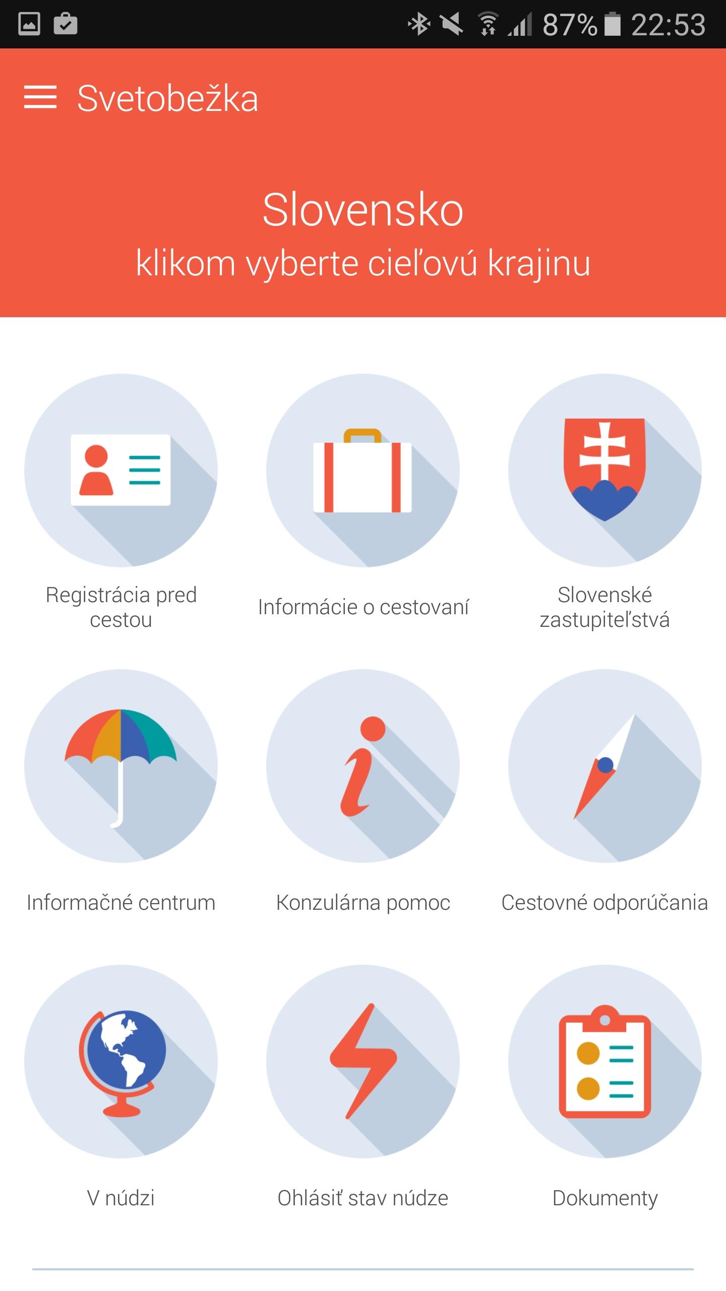 Online Zoznamka Psychológia dnes
