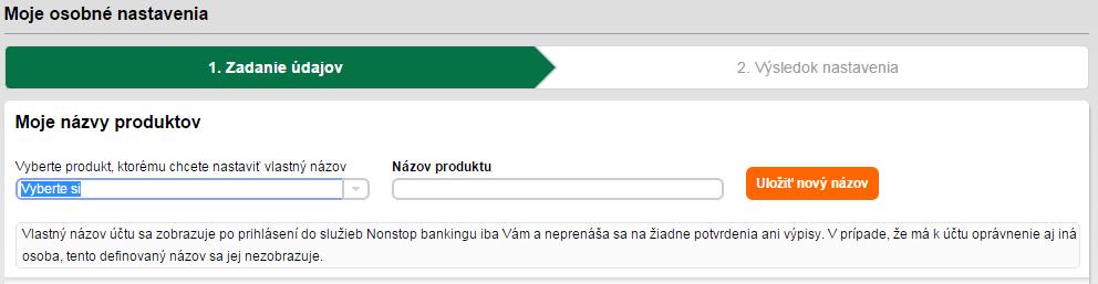 VUB_3_nowat