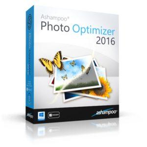 box_ashampoo_photo_optimizer_2016_800x800_vyd2016_2_nowat