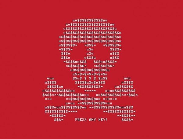 crypto-ransomware_web2016_3_nowat