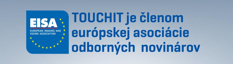eista_clenstvo_nowat