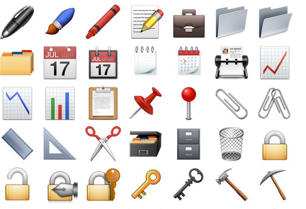 emoji_appleSet_nowat