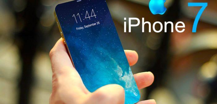 Apple stráca vedúcu pozíciu medzi smartfónmi. Čo na tom zmení iPhone 7?