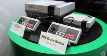 mini_NES_porovnanie_01_nowat