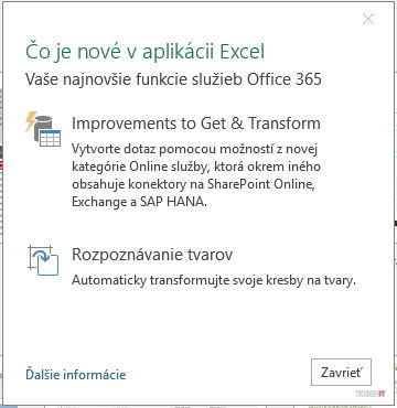 novinky365