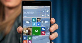 windows10_v_mobile_web2016_3_nowat