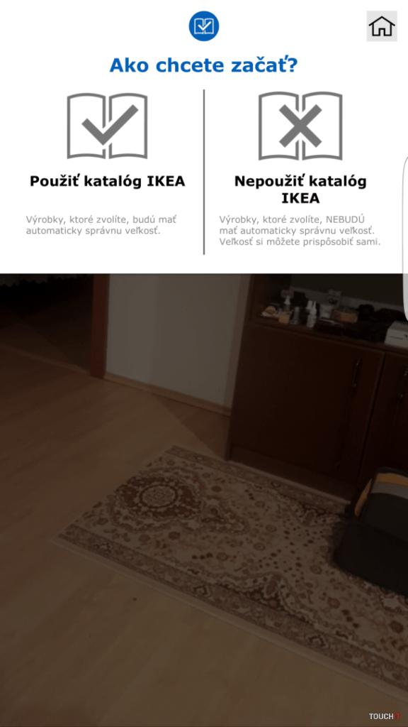 AplikaciaIKEA-04