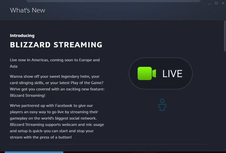 Blizzard-Streaming_w_755_nowat