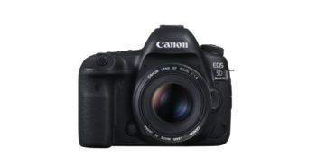 Canon EOS 5D Mark IV FRT w EF 50mm_web2016_8_nowat