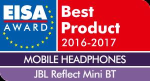 EUROPEAN-MOBILE-HEADPHONES-2016-2017---JBL-Reflect-Mini-BT_nowat