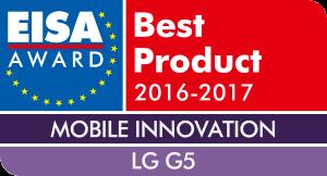 EUROPEAN-MOBILE-INNOVATION-2016-2017---LG-G5_nowat