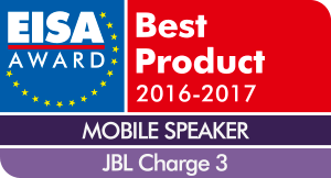 EUROPEAN-MOBILE-SPEAKER-2016-2017---JBL-Charge-3_nowat