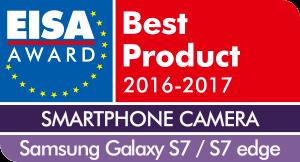 EUROPEAN-SMARTPHONE-CAMERA-2016-2017---Samsung-Galaxy-S7---S7-edge_nowat