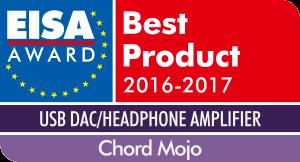 EUROPEAN-USB-DAC-HEADPHONE-AMPLIFIER-2016-2017---Chord-Mojo_nowat
