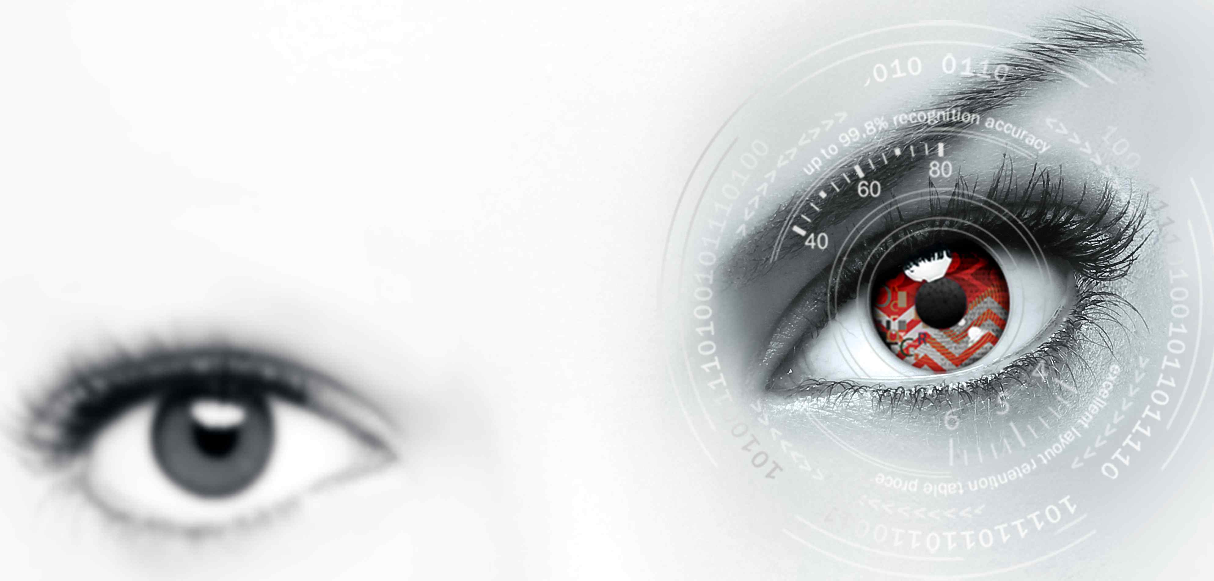 SÚŤAŽ: ABBYY FineReader Online premení obrázky na text | TOUCHIT