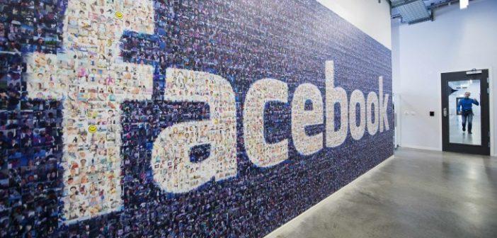 Zmena roka. Facebook oficiálne spustil novú funkciu Prieskumník pre všetkých