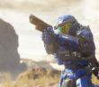 Halo-5-Guardians-Warzone-Assault-Temple-Point-and-Shoot_nowat
