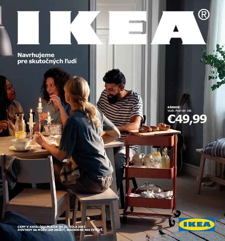 IKEA_cover_SK_nowat