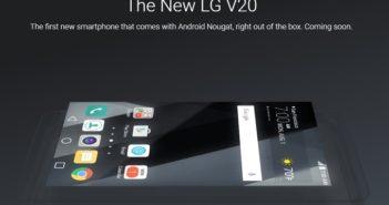 LG-V20-new-photo-evleaks_nowat