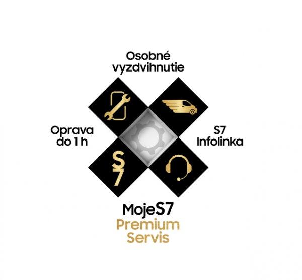 MOJE_S7_nowat