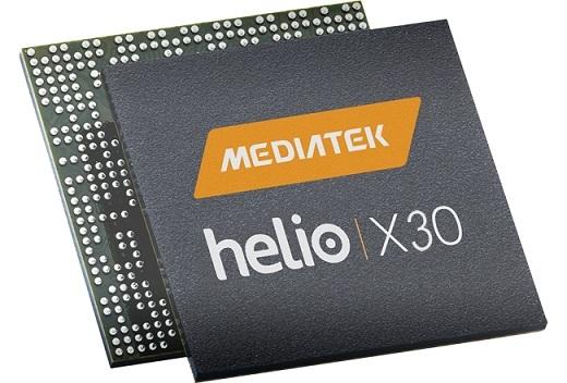 Mediatek-Helio-X30-new-details-on-10-core-chipset_nowat