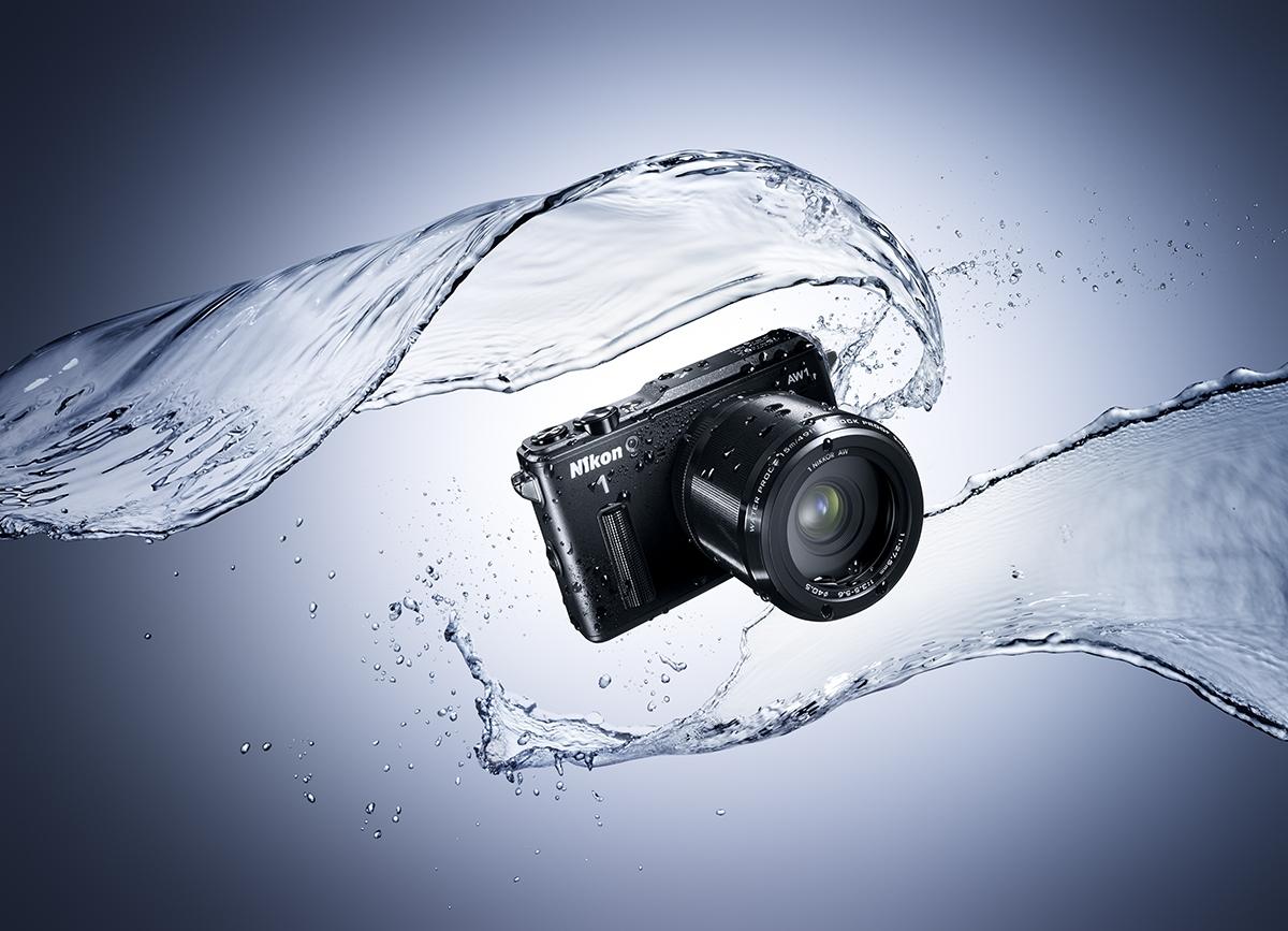 Nikon_4_web2016_3_nowat