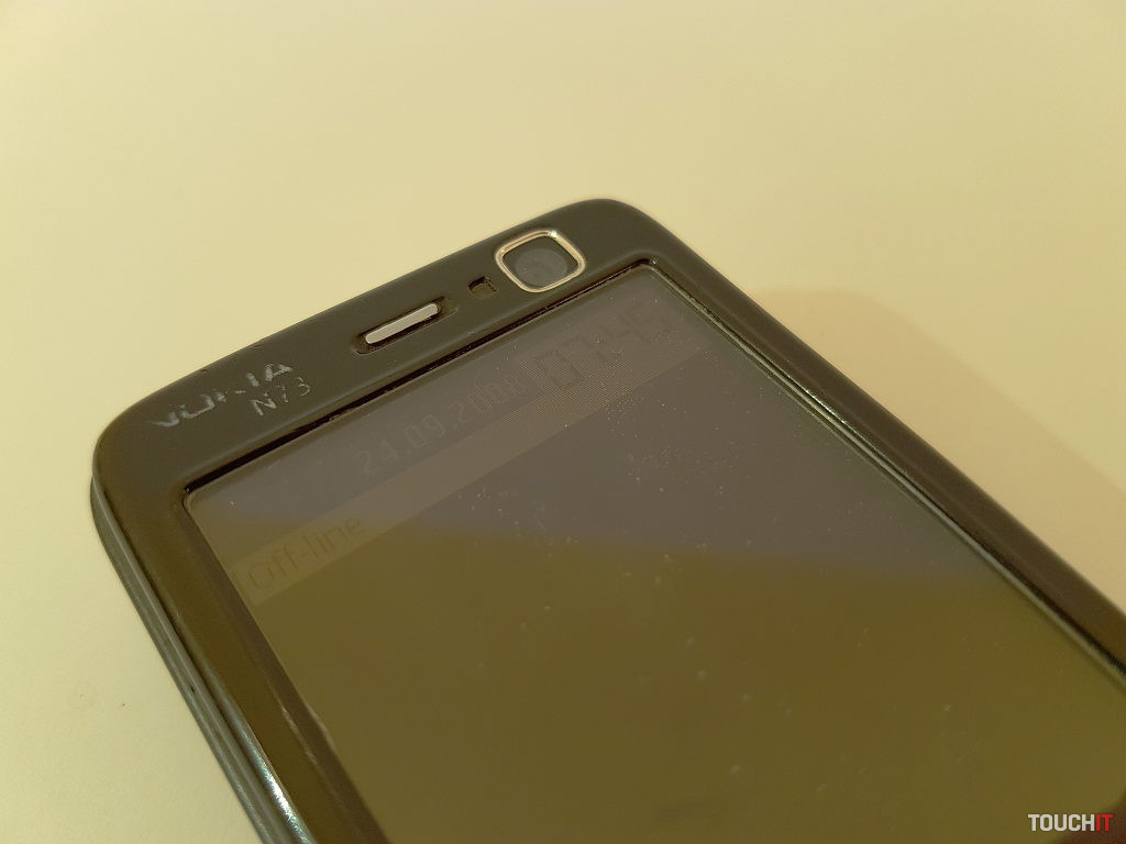 Nokia N73 (11)
