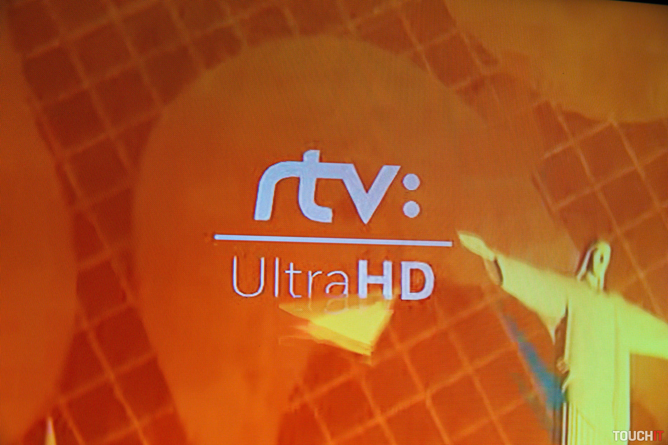 6eaa002eab VIDEO TOUCHIT  4K vysielanie z OH od RTVS – cez internet alebo cez DVB-T2.  Ako to funguje