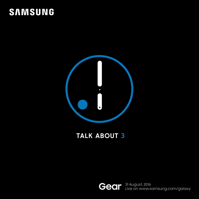 SamsungGearS3_Pozvanka_nowat