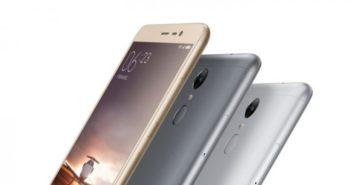Xiaomi-Redmi-Note-4-720x400_web2016_8_nowat