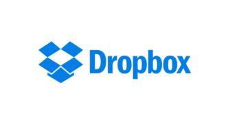 dropbox_logo_2016_nowat