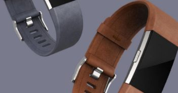 fitbit-charge-2-leather-bands_nowat