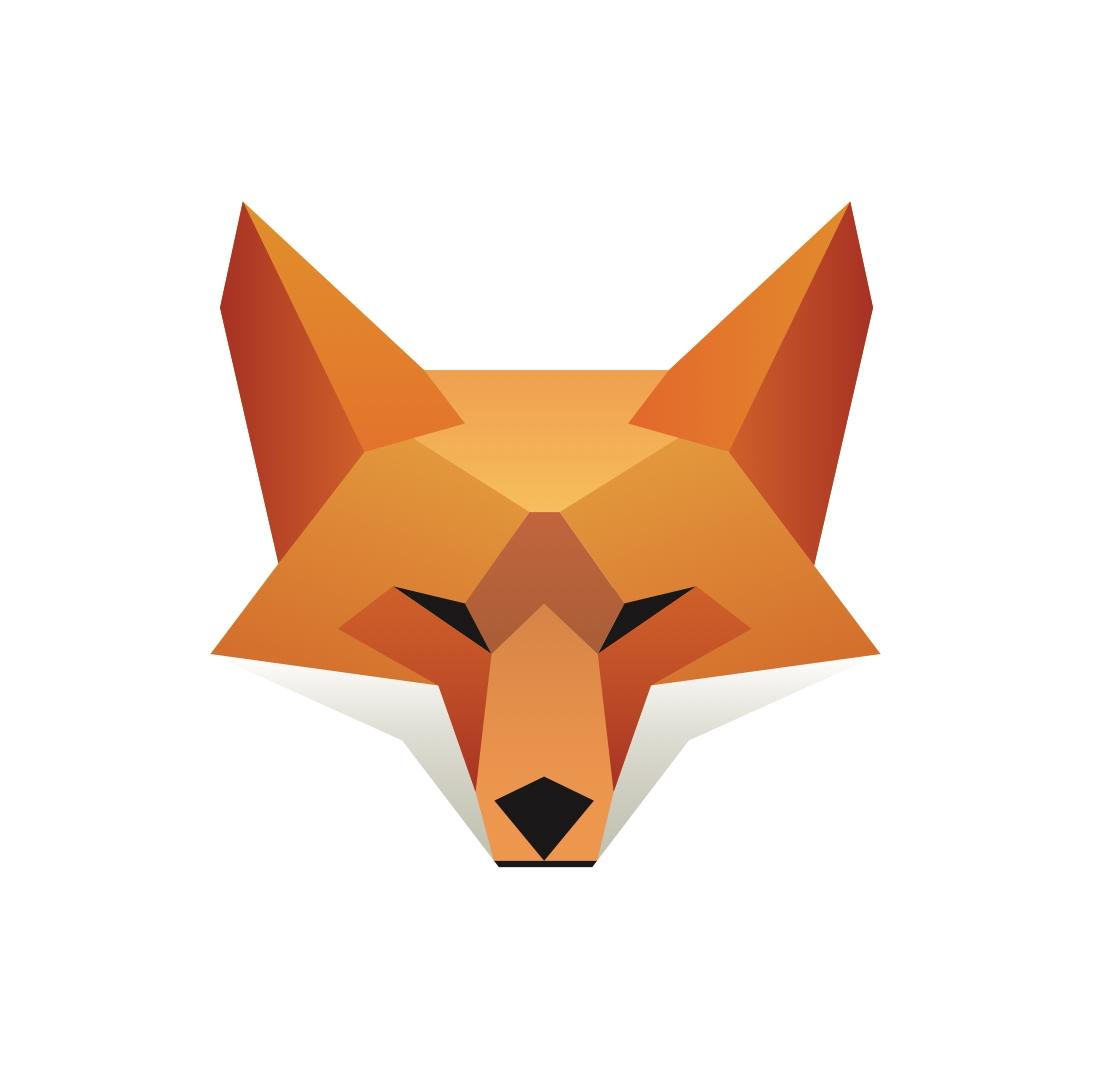 fox_logo_lightbackground_web2016_3_nowat