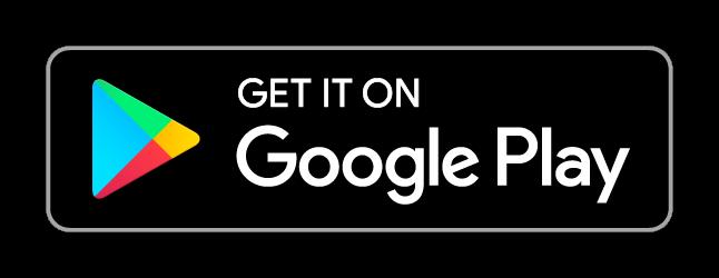 google-play-badge_nowat