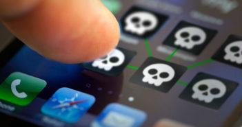 iPhone-Malware-Apple-DRM-Apple_nowat