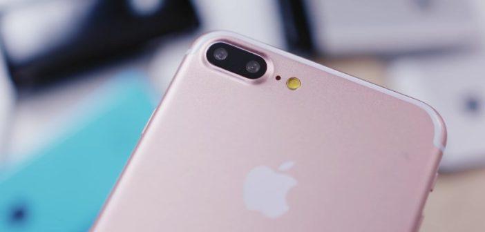 Poznáme dátum predstavenia nového iPhone (doplnené)