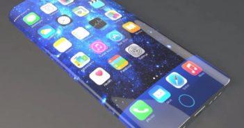 iphone-7koncept_nowat